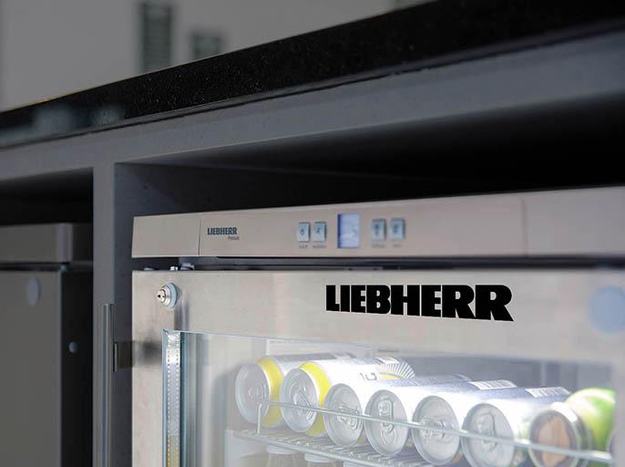 Wahana Satria Abadi | High Quality Commercial Refrigerator